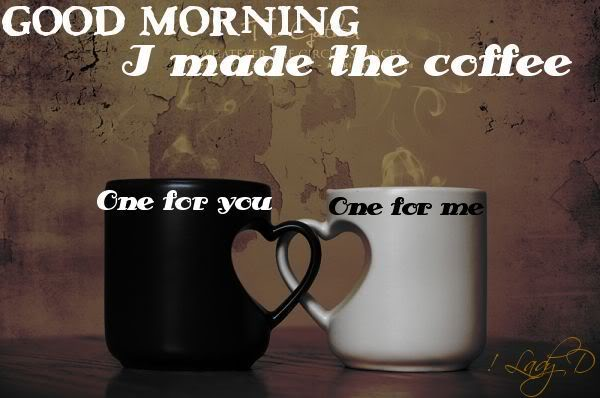 Good Morning Quotes Copy And Paste : Good morning comment