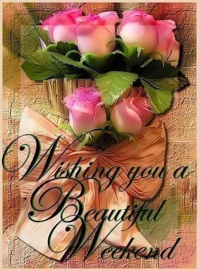 httpwww imagesbuddy comim