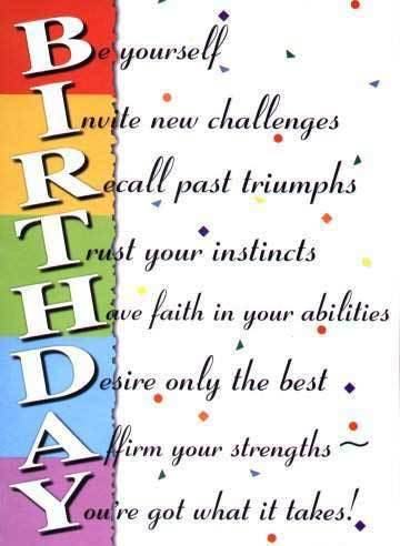 birthday beautiful birthday quotes birthday quotes birthday quotes ...