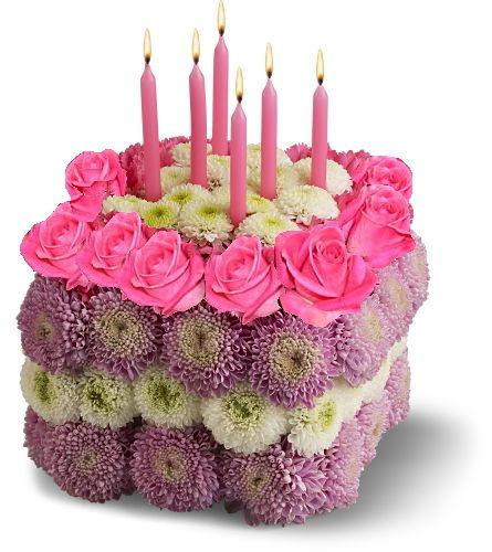 Happy birthday wishes 005 - NazOoo!!