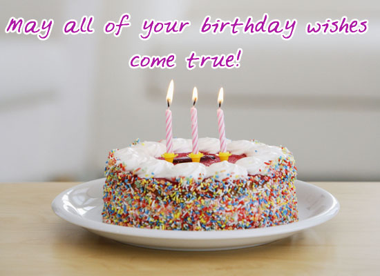 Free Birthday Quotes And Images ~ Funny birthday quotes for friends for men form sister for brother