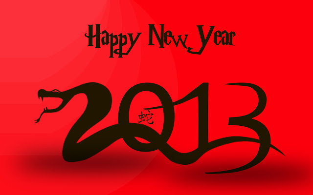 http://atchat.free.fr/graphics/holiday_comments/happy_new_year_2013/happy-new-year-2013-025.jpg