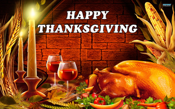 Happy Thanksgiving ! Thanks-giving_145