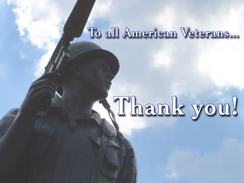 Veterans day Graphics