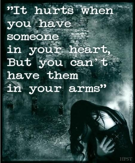 sad quotes about missing someone. sad quotes about missing