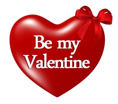 Free Valentines Day Kwanzaa and Groundhog Day