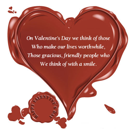 Free great valentine quotes 2015