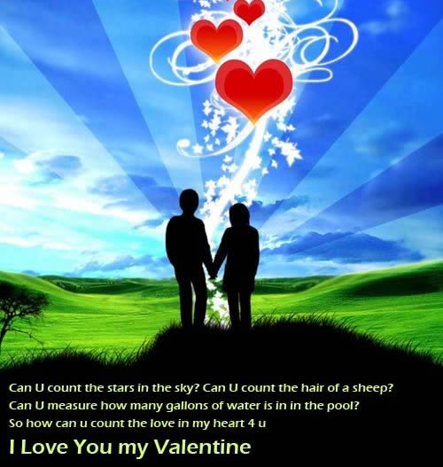 Free great valentine quotes 2015